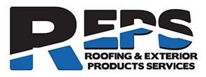 Roofing & Exterior Products Services