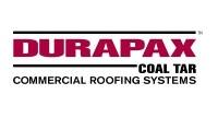 Durapax Roofing