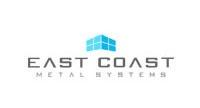 East Coast Metal Systems