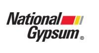 National Gypsum Roofing Products