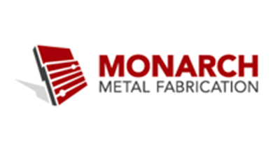 Monarch Metal