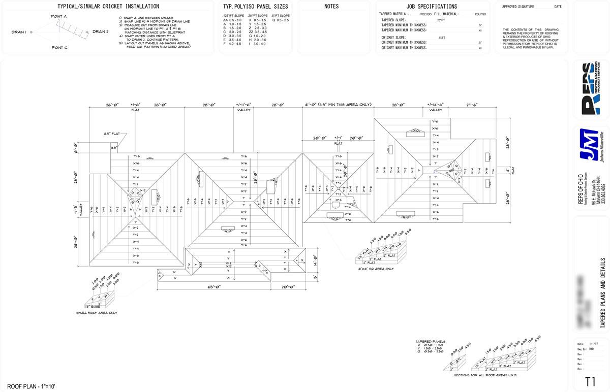 Building Envelope Design